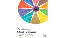 AQF handbook