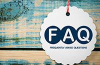 VRQA Complaints FAQs