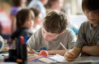 Schools bushfire guidelines